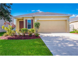 Photo of 3325 99th Street E, PALMETTO, FL 34221 (MLS # A4194556)