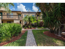 Photo of 3810 75th Street W, Unit 105, BRADENTON, FL 34209 (MLS # A4194576)