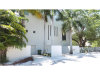Photo of 246 Garden Lane, SARASOTA, FL 34242 (MLS # A4194587)