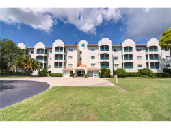 Photo of 3731 Sarasota Square Boulevard, Unit 20, SARASOTA, FL 34238 (MLS # A4194592)