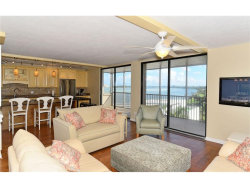 Photo of 4822 Ocean Boulevard, Unit 7F, SARASOTA, FL 34242 (MLS # A4194594)