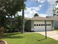 Photo of 6949 42nd Ct E, SARASOTA, FL 34243 (MLS # A4194628)