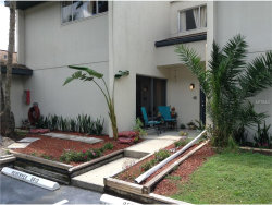 Photo of 6817 Whitman Place, Unit 6817, SARASOTA, FL 34243 (MLS # A4194635)