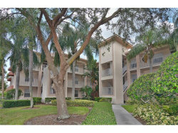Photo of 9330 Clubside Circle, Unit 3102, SARASOTA, FL 34238 (MLS # A4194637)