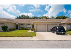 Photo of 2636 73rd Court W, BRADENTON, FL 34209 (MLS # A4194664)