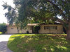 Photo of 4342 Deerfield Drive, SARASOTA, FL 34233 (MLS # A4194680)