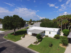 Photo of 8460 Castle Garden Road, PALMETTO, FL 34221 (MLS # A4194721)