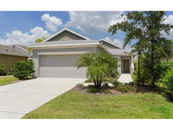 Photo of 11107 Encanto Terrace, BRADENTON, FL 34211 (MLS # A4194840)