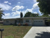 Photo of 430 Hickory Road, VENICE, FL 34293 (MLS # A4194864)