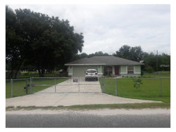 Photo of 2426 Branchwood Road, PLANT CITY, FL 33567 (MLS # A4194873)