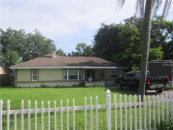 Photo of 1104 36th Avenue W, BRADENTON, FL 34205 (MLS # A4194879)