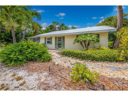 Photo of 204 Harbor Lane, HOLMES BEACH, FL 34217 (MLS # A4194909)