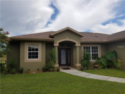 Photo of 2176 Polaris Road, NORTH PORT, FL 34291 (MLS # A4194912)