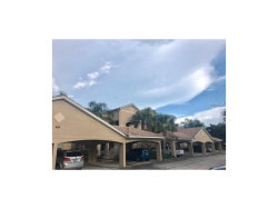 Photo of 905 Fairwaycove Lane, Unit 202, BRADENTON, FL 34212 (MLS # A4194932)