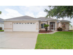 Photo of 4512 30th Lane E, BRADENTON, FL 34203 (MLS # A4194943)