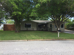 Photo of 5316 6th Street E, BRADENTON, FL 34203 (MLS # A4194947)