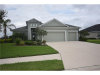 Photo of 1437 Hickory View Circle, PARRISH, FL 34219 (MLS # A4195214)