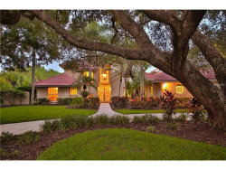 Photo of 5421 Ashley Parkway, SARASOTA, FL 34241 (MLS # A4195272)