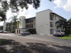 Photo of 7203 Curtiss Avenue, Unit 3E, SARASOTA, FL 34231 (MLS # A4195333)