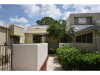 Photo of 2461 Crispin Court, Unit F-5, SARASOTA, FL 34235 (MLS # A4195450)