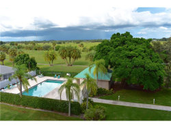 Photo of 2320 Terra Ceia Bay Boulevard, Unit 503, PALMETTO, FL 34221 (MLS # A4195630)