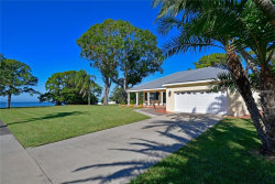 Photo of 301 Bernard Avenue, SARASOTA, FL 34243 (MLS # A4195645)