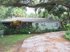 Photo of 712 41st Street, SARASOTA, FL 34234 (MLS # A4195676)