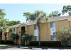 Photo of 1705 Parakeet Way, Unit 704, SARASOTA, FL 34232 (MLS # A4195690)