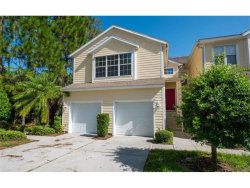 Photo of 6216 Rosefinch Court, Unit 201, LAKEWOOD RANCH, FL 34202 (MLS # A4195782)