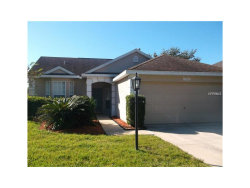 Photo of 12208 Winding Woods Way, LAKEWOOD RANCH, FL 34202 (MLS # A4195829)