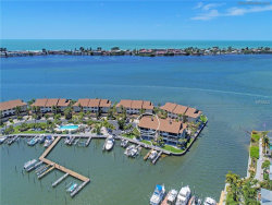 Photo of 4106 Marina Court, Unit 622, CORTEZ, FL 34215 (MLS # A4195845)