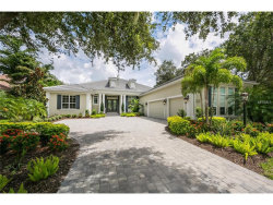 Photo of 7531 Greystone Street, LAKEWOOD RANCH, FL 34202 (MLS # A4196028)