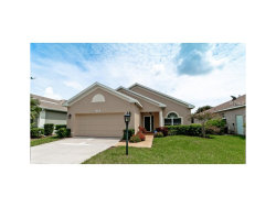 Photo of 7143 Bluebell Court, LAKEWOOD RANCH, FL 34202 (MLS # A4196033)