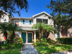 Photo of 8917 Manor Loop, Unit 106, LAKEWOOD RANCH, FL 34202 (MLS # A4196488)