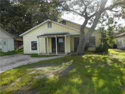 Photo of 1236 Mackeral Avenue, SARASOTA, FL 34237 (MLS # A4196554)