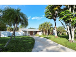Photo of 3940 Pin Oaks Street, SARASOTA, FL 34232 (MLS # A4196626)