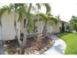 Photo of 6311 Camphor Avenue, SARASOTA, FL 34231 (MLS # A4196651)