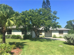 Photo of 5707 Firestone Court, SARASOTA, FL 34238 (MLS # A4196743)
