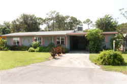 Photo of 2632 Dueby Street, SARASOTA, FL 34231 (MLS # A4196789)
