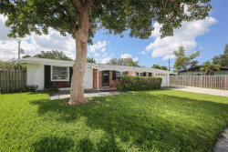 Photo of 6653 Colonial Drive, SARASOTA, FL 34231 (MLS # A4196815)