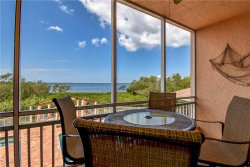 Photo of 2715 Terra Ceia Bay Boulevard, Unit 203, PALMETTO, FL 34221 (MLS # A4196826)