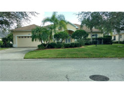Photo of 11802 Clubhouse Dr, BRADENTON, FL 34207 (MLS # A4196967)