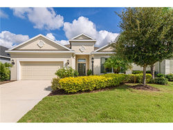 Photo of 4662 Claremont Park Drive, LAKEWOOD RANCH, FL 34211 (MLS # A4196970)