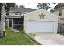Photo of 5137 Birch Avenue, SARASOTA, FL 34233 (MLS # A4196998)