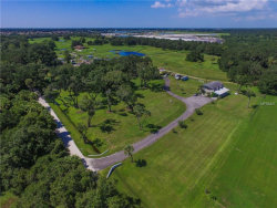 Photo of 9319 Delft Road, SARASOTA, FL 34240 (MLS # A4197016)