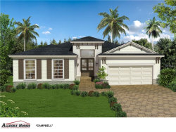 Photo of 2047 Datura Street, SARASOTA, FL 34239 (MLS # A4197186)