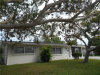 Photo of 301 Glen Oak Road, VENICE, FL 34293 (MLS # A4197263)
