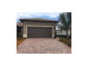 Photo of 14422 Marsh Pointe Drive, SARASOTA, FL 34238 (MLS # A4197294)