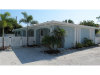 Photo of 6805 Gulf Drive, HOLMES BEACH, FL 34217 (MLS # A4197339)