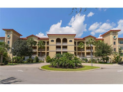 Photo of 7718 Lake Vista Court, Unit 308, LAKEWOOD RANCH, FL 34202 (MLS # A4197371)